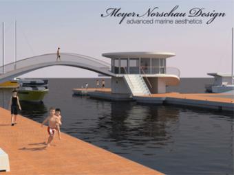 Marina project